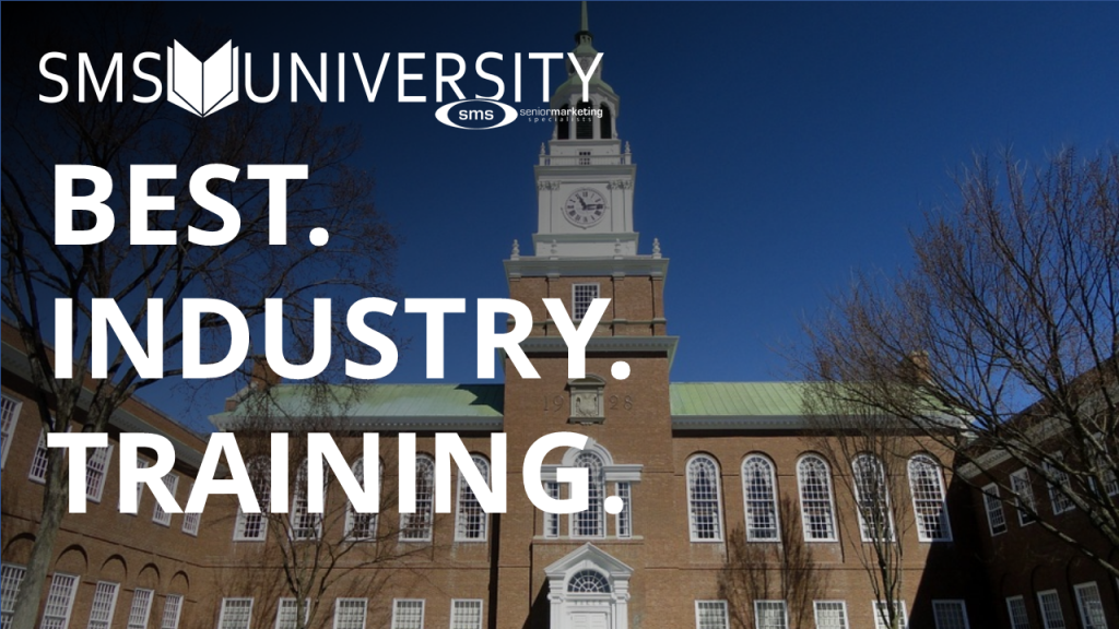 SMSU Best Industry Training